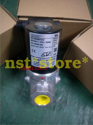 Applicable Hooked Solenoid Valve VG15R02NT31D, VG20R02NT31D/VG25R02NT31D