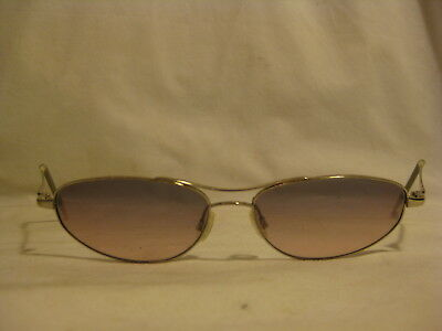 411008253c pre-owned Oliver Peoples Aerial OPX Photochromic glasses sunglasses 58 15  130