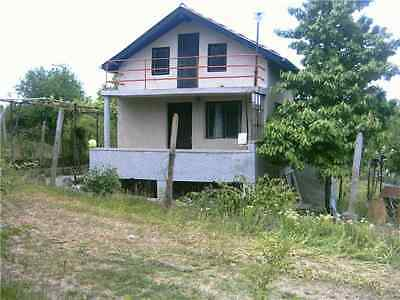 Bulgaria Property-17mins to Bourgas-22 mins to airport-39 minutes to Sunny Beach
