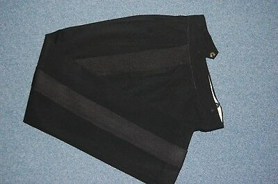 Kings Royal Rifle Corps Officers Full Dress Trousers