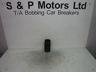 Ford Fiesta Mk7 08-12 OS Front Drivers Window Switch 8A6T14A132BC #2