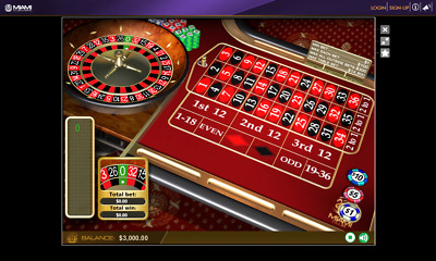 Very safe=Accurate Roulette System! Millionaire Potential IN 6 Months!!!!!