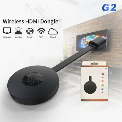 Ultimate HDMI Wireless Display Receiver-Free  Shipping