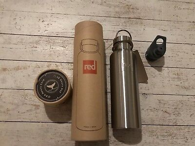 2019 Red Paddle Co Original Insulated Drinks Bottle