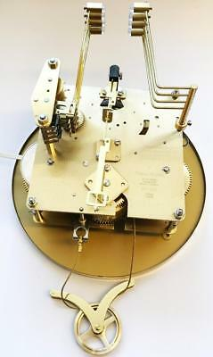 New 351-850  75cm Hermle Clock Movement & Dial
