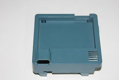 Tektronix 200-4284-00 Expansion Module Cover TDS210 TDS220 TDS224 Lot of 16