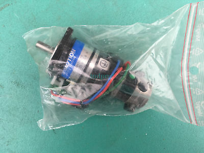 for  Sanyo DC motor T404T-021U