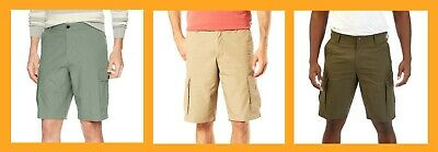 Dockers ~ D3 Relaxed Fit Men's Size 30 Cargo Shorts $50 NWT