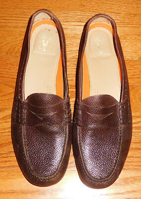 6eec579821d COLE HAAN MEN Pinch Friday Contemporary Loafer Shoe