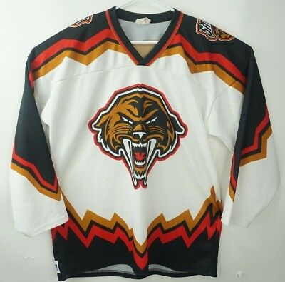 328461525 CHOICE OF: ADULT LARGE DEAD STOCK Minor Pro League College Blank ...