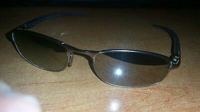 Sole Occhiali Eur 65 Sunglasses 00 Police It Da Picclick BPwvqxP5