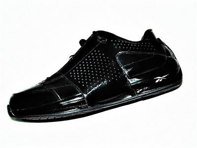 A menudo hablado Alacena conciencia  basketball referee shoes patent leather Sale,up to 76% Discounts