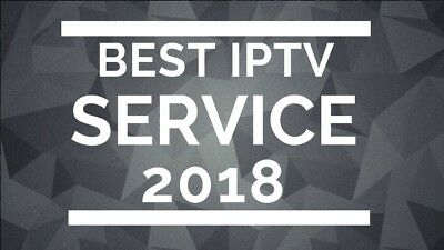 Iptv 12 Month Gift Also Join Watts App Group Many People Bought Joined And Happy