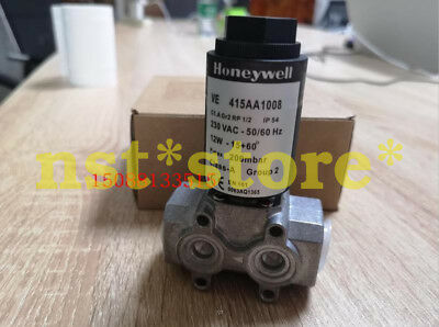 for   Honeywell Solenoid Valve VE415AA1008