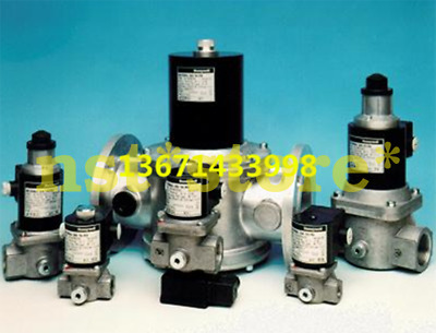 for   Honeywell VE4020C1086 Solenoid Valve