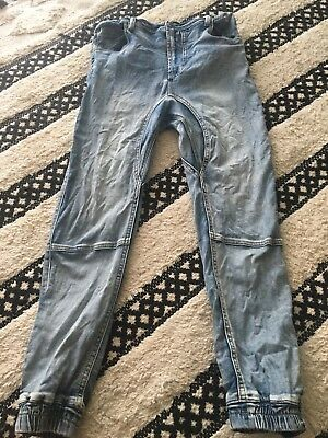 Boys SIZE 12 Indie kids By Industrie Jeans.