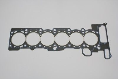 Athena Fire Ring Head Gasket For Bmw M52Tu M54 - M54B30 Turbo - Ath-330022R