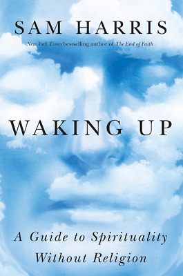 Waking Up by Sam Harris Audiobook (Mp3, Download)