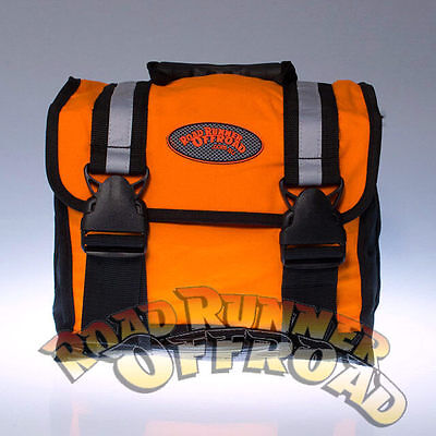 RRO Small  Recovery Bag (Bag only) suit snatch straps