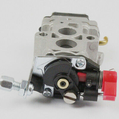 new Carburetor for WYA-79 350BT 150BT Backpack Blower Carb Replace #B11