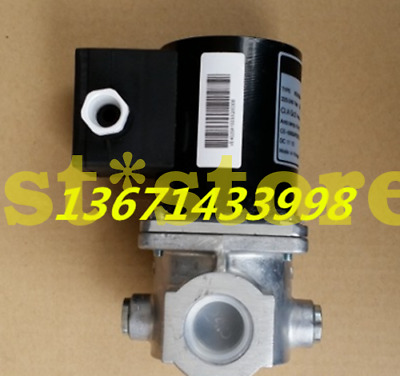 for  Honeywell VE4020A1005 Solenoid Valve