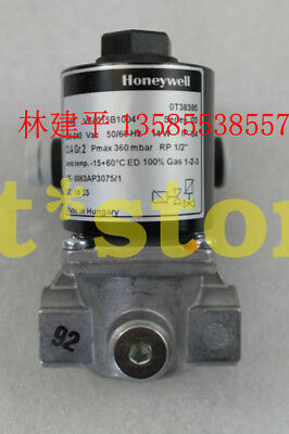 for  Honeywell Solenoid Valve VE4010A1006