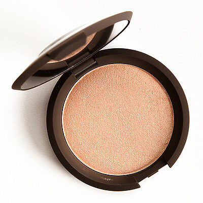 Becca Champagne Pop Jaclyn Hill Shimmering Skin Perfector Authentic BNIB