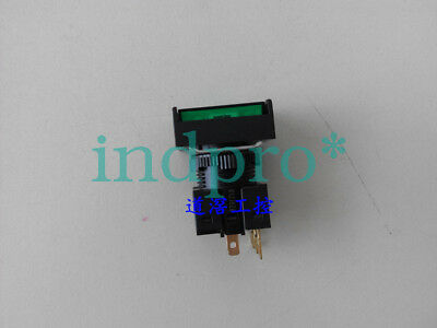 for Omron push button switch Automatic reset without light A165-JGM-1