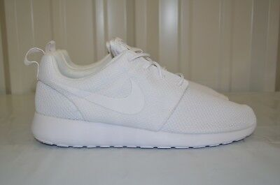 131f1a4a61fbb Nike Roshe Cortez NM SP Forrest Gump Nikelab White Red Game Royal 806952-164