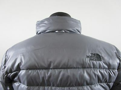 New The North Face Mens Flare Down 550 Puffer Jacket Ski Winter Coat Great Gift