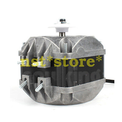 The new M4Q045-DA01-01 is suitable for ebmpapst 230V70W refrigerator motor