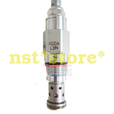 1PC New For SUN RDDA-LBN RDDALBN Hydraulics Valve