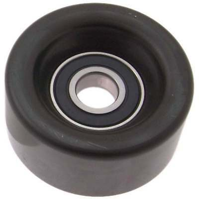 PULLEY TENSIONER. Febest 0387-RE