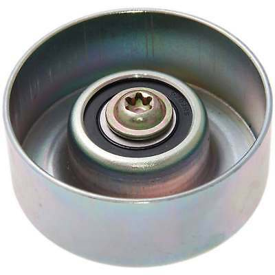 PULLEY TENSIONER. Febest 0487-KH9W