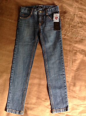 Bnwt Fred Bare Girls Jeans