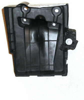 Vano Batteria; 2007- 2013 Dodge Caliber- Jeep Compass- Jeep Patriot ;