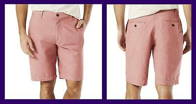 Dockers ~ The Perfect Classic Fit Men's Utility Shorts $48 NWT