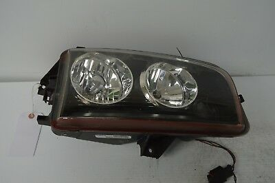 2006 - 2007 Dodge Charger Right Headlight Assembly Oem Hl1#011