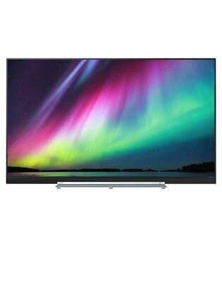 "Toshiba 49U7863DB 49"" 4K UHD Smart TV"