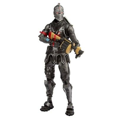 Fortnite Black Knight Action Figure McFarlane Toys IN STOCK