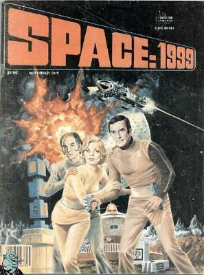 Space 1999 Cd Rom Collection