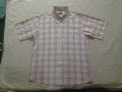 CHEMISE BURBERRY Taille Xxl
