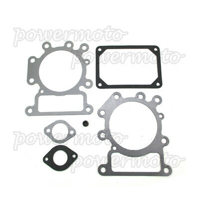 Briggs & Stratton 794152 Valve Gasket Set Replaces # 690190 Motorcycle Parts