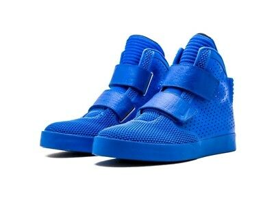 NIKE FLYSTEPPER 2K3 PRM Mens Trainers size 9 new in box