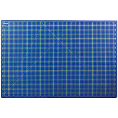 Model Craft PKN6001 A1-Self-Heal Cutting Mat