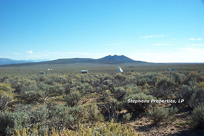 Taos-Taos-Taos - 4 Gorgeous Side By Side Lots On The West Mesa - Incl Financing