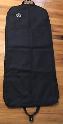 garment bag 57 x 22x 3 balistic nylon super Compact And Strong A8-55