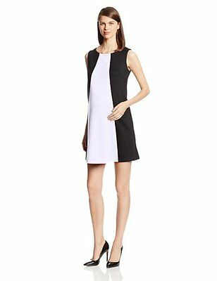 4639e871515 BLACK MATERNITY DRESS Maternal America Maternity Nursing Dress Size ...