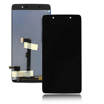 ALCATEL ONE TOUCH Idol 4 6055U 6055P Touch Screen Digitizer LCD Display  Assembly