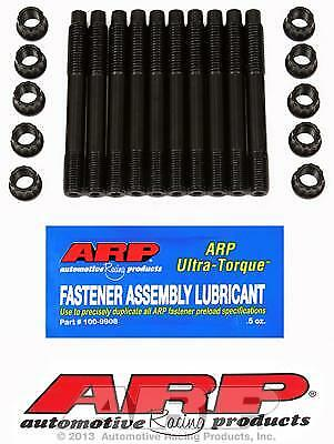 NEW ARP Uprated Main Stud Kit for Renault Clio 2.0L F4R 216-5401 #216-5401
